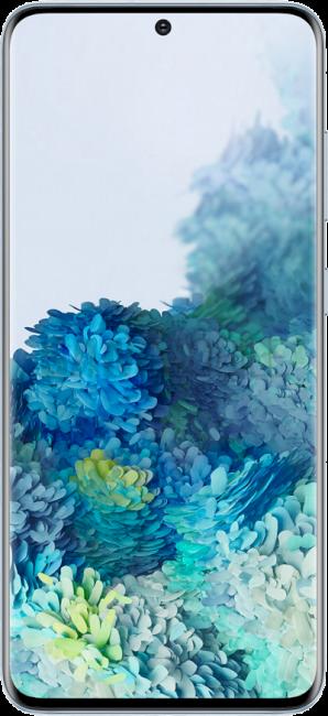 Image of Galaxy S20