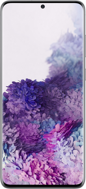08_galaxys20plus_cosmic_gray_front.png