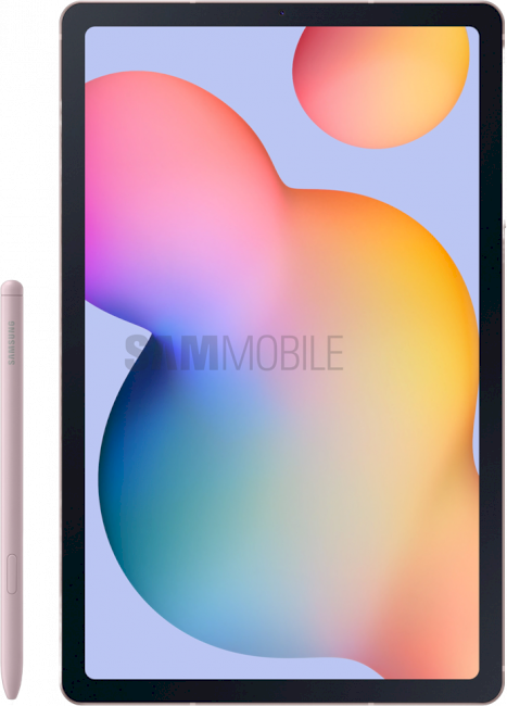 08_galaxytabs6_lite_chiffon_pink_front_with_s_pen.png