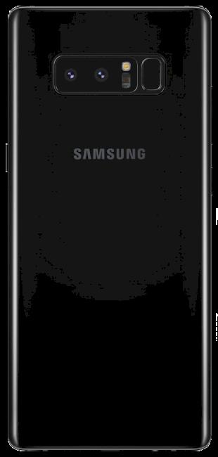 09_Galaxy_Note8_Back_Black_HQ.png