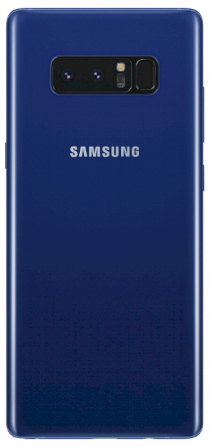 09_Galaxy_Note8_Back_Blue_HQ.png