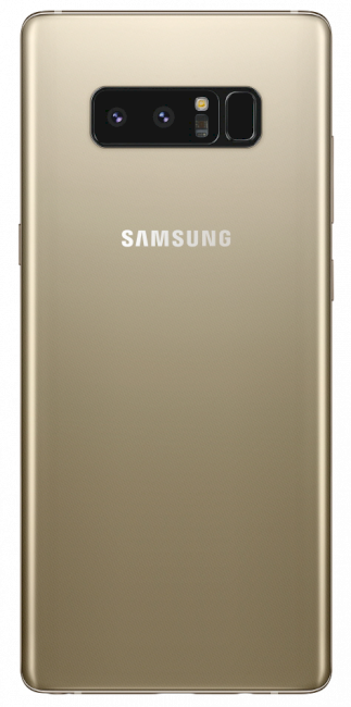 09_Galaxy_Note8_Back_Gold_HQ.png