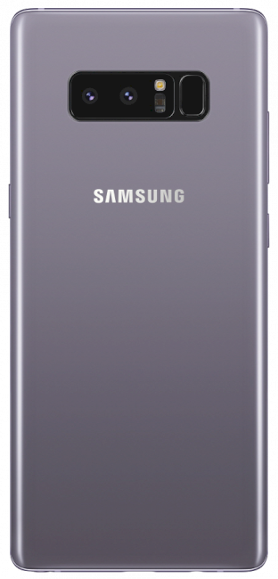 09_Galaxy_Note8_Back_Gray_HQ.png