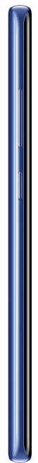 10_Galaxy_Note8_Lside_Blue_HQ.png