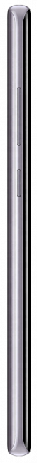 10_Galaxy_Note8_Lside_Gray_HQ.png