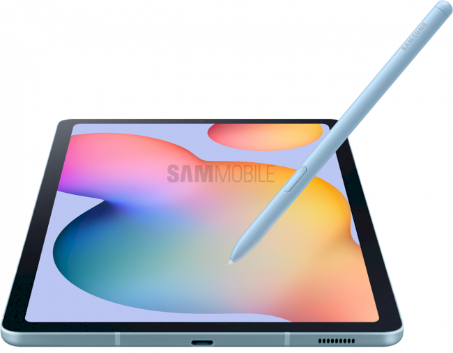 10_galaxytabs6_lite_angora_blue_dynamic_with_s_pen.png