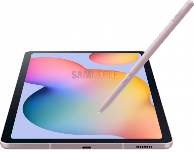 10_galaxytabs6_lite_chiffon_pink_dynamic_with_s_pen.png