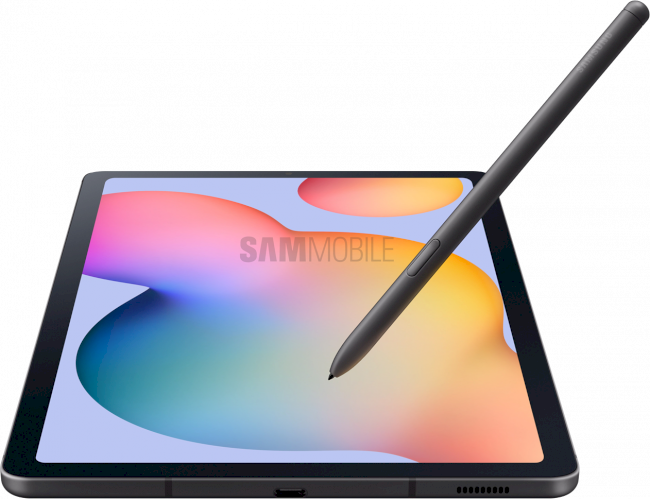 10_galaxytabs6_lite_oxford_gray_dynamic_with_s_pen.png
