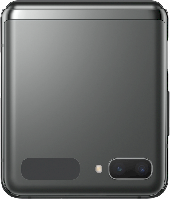 11_galaxyzflip5g_mystic_gray_folded_front.png