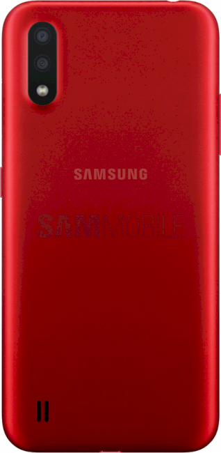 14_galaxy_a01_red_back.png