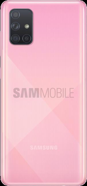 14_galaxya71_pink_back.png