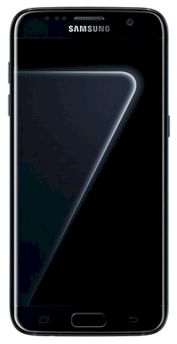 Samsung Galaxy S7 edge SM-G9350 full specifications