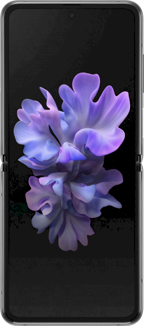 16_galaxyzflip5g_mystic_gray_unfolded_front.png