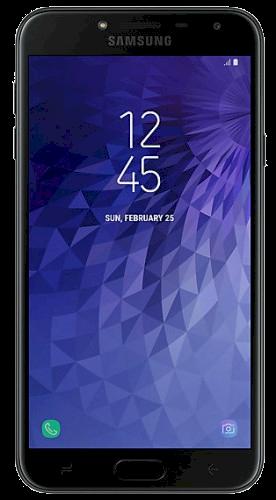Samsung Galaxy J4 SM-J400M full specifications