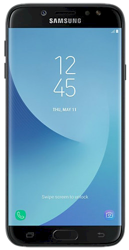 Galaxy A8 Star and Galaxy J7 Pro get Android Pie update in