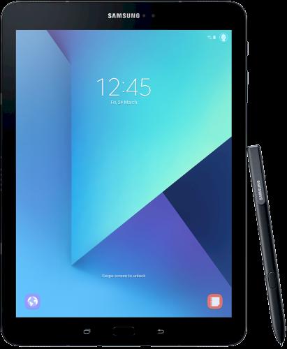 Download Samsung Galaxy Tab S3 SM-T825Y XTC Philippines