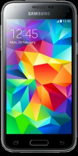 SCARICARE FOTO DA SAMSUNG S5 NEO