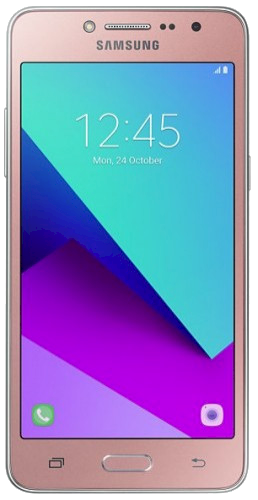 Samsung Galaxy J2 Prime Sm G532m Full Specifications