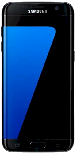 Samsung Galaxy S7 edge SM-G935F full specifications