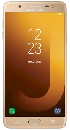 Samsung Galaxy J7 Max SM-G615FU full specifications