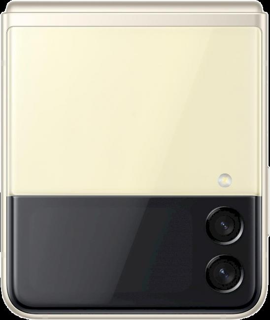 Image of Galaxy Z Flip 3