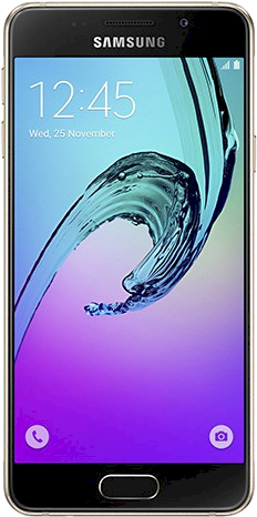 Galaxy A3 (2016).png