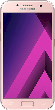 Galaxy A3 (2017).png