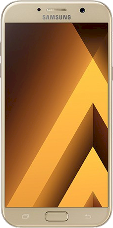 Galaxy A7 (2017).png