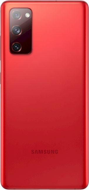 Galaxy S20 FE Cloud Red.png