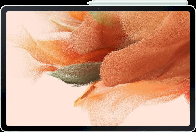Image of Galaxy Tab S7 FE