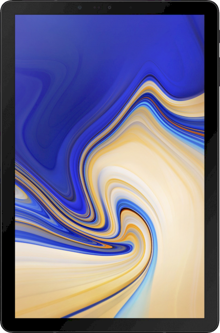 Galaxy_Tab_S4_Black_Front.png