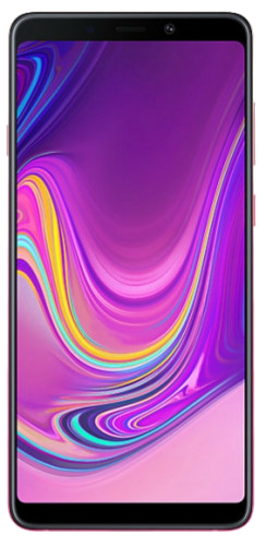 Samsung Galaxy A9 SM-A920F full specifications