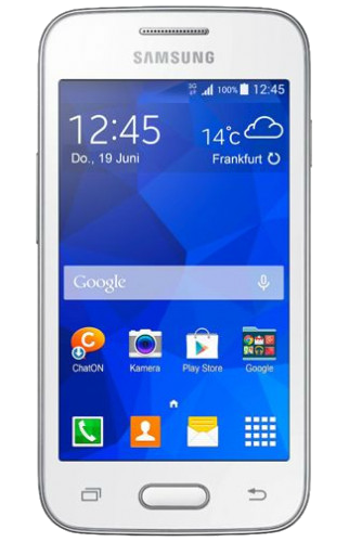 download firmware samsung gt-i8190n colombia