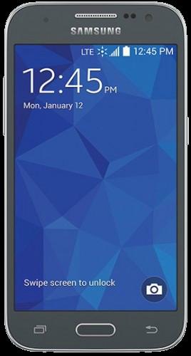 samsung sm-j327w virgin mobile usa firmware update