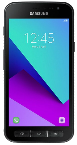 2 degrees xcover 4 firmware download