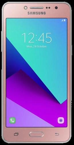 Download Samsung Galaxy Grand Prime Plus SM-G532F XFA South