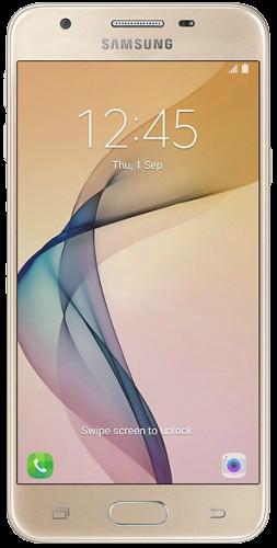 Download Samsung Galaxy J5 Prime SM-G570F KSA Saudi Arabia ...