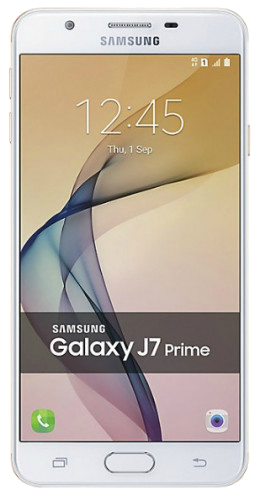 Download Samsung Galaxy J7 Prime SM-G6100 TGY Hong Kong