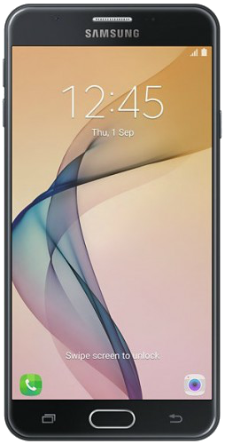 Samsung Galaxy J7 Prime SM-G610F full specifications