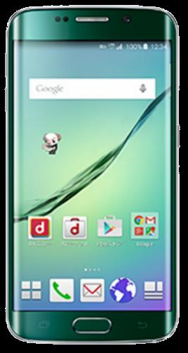 Samsung Galaxy S6 (NTT-Docomo) SM-G925D full specifications