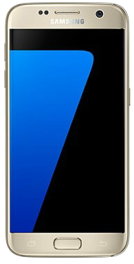 Samsung Galaxy S7 SM-G930F full specifications