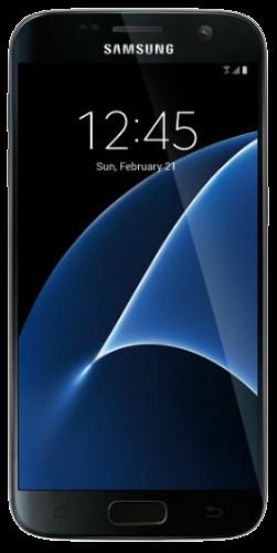 Samsung Galaxy S7 (Straight Talk) SM-G930VL full specifications