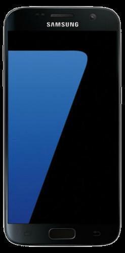 Samsung Galaxy S7 (Verizon) SM-G930V full specifications