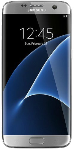 Samsung Galaxy S7 edge (Sprint) SM-G935P full specifications