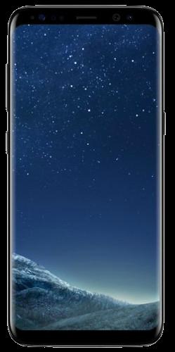 SM-G950U1_image1.png