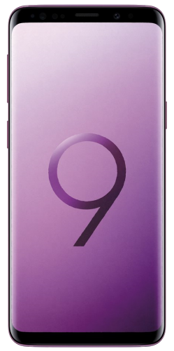 Galaxy S9 camera can now scan QR codes without Bixby Vision - SamMobile