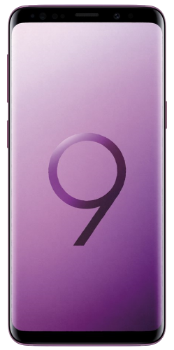 T-Mobile Galaxy S9 June security update is out (no camera