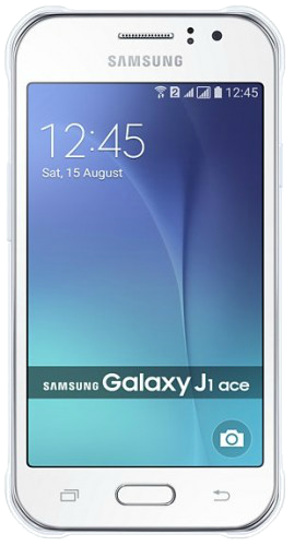 Samsung Galaxy J1 Ace SM-J110H full specifications