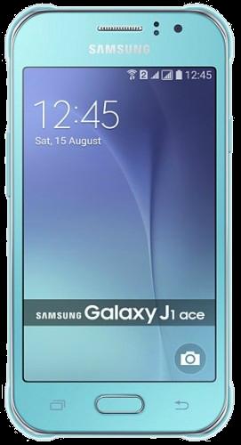 Samsung Galaxy J1 Ace SM-J110L full specifications