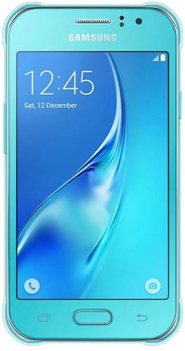 Samsung Galaxy J1 Ace Neo SM-J111F full specifications